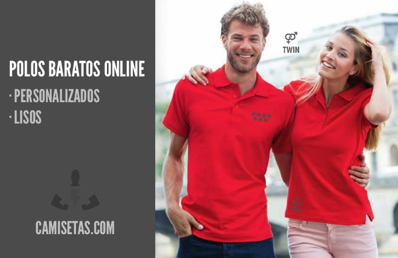 Polos baratos online camisetas com blog - Pomos baratos ...