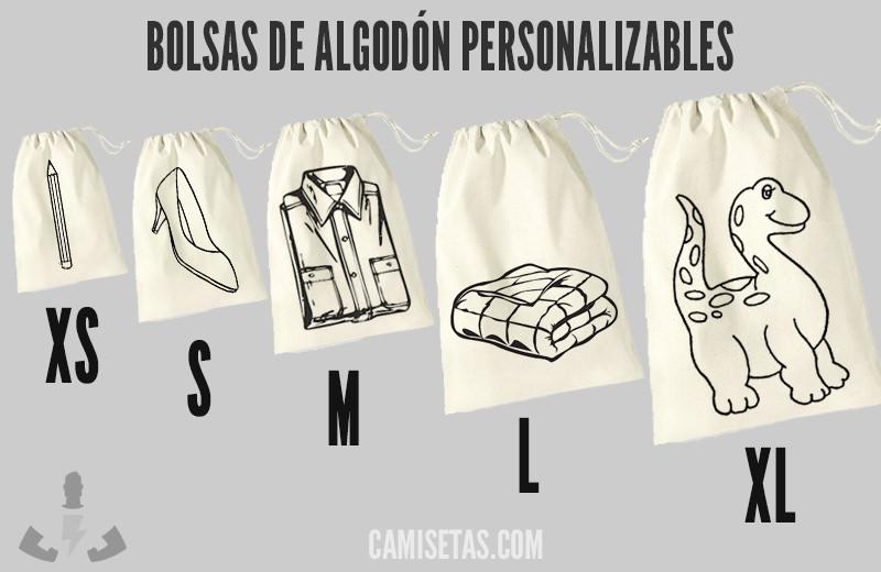 Bolsas personalizadas para regalar camisetas com blog - Bolsas de regalo personalizadas ...