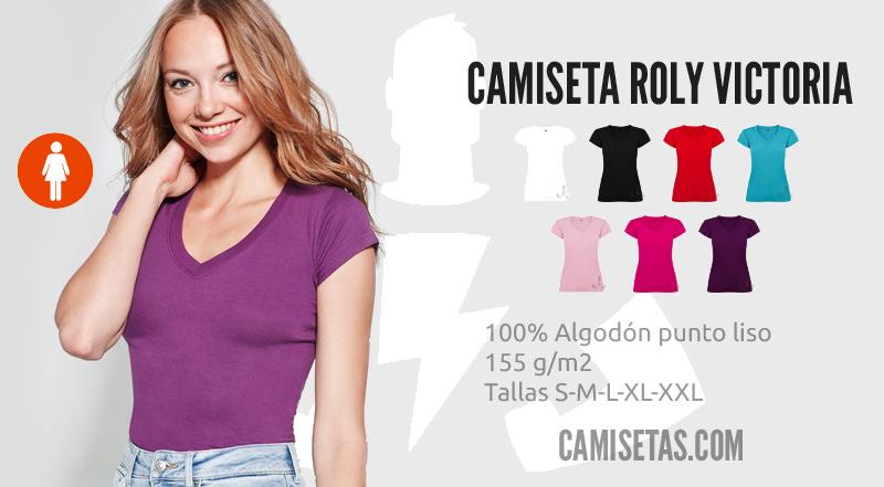 camiseta-roly-victoria