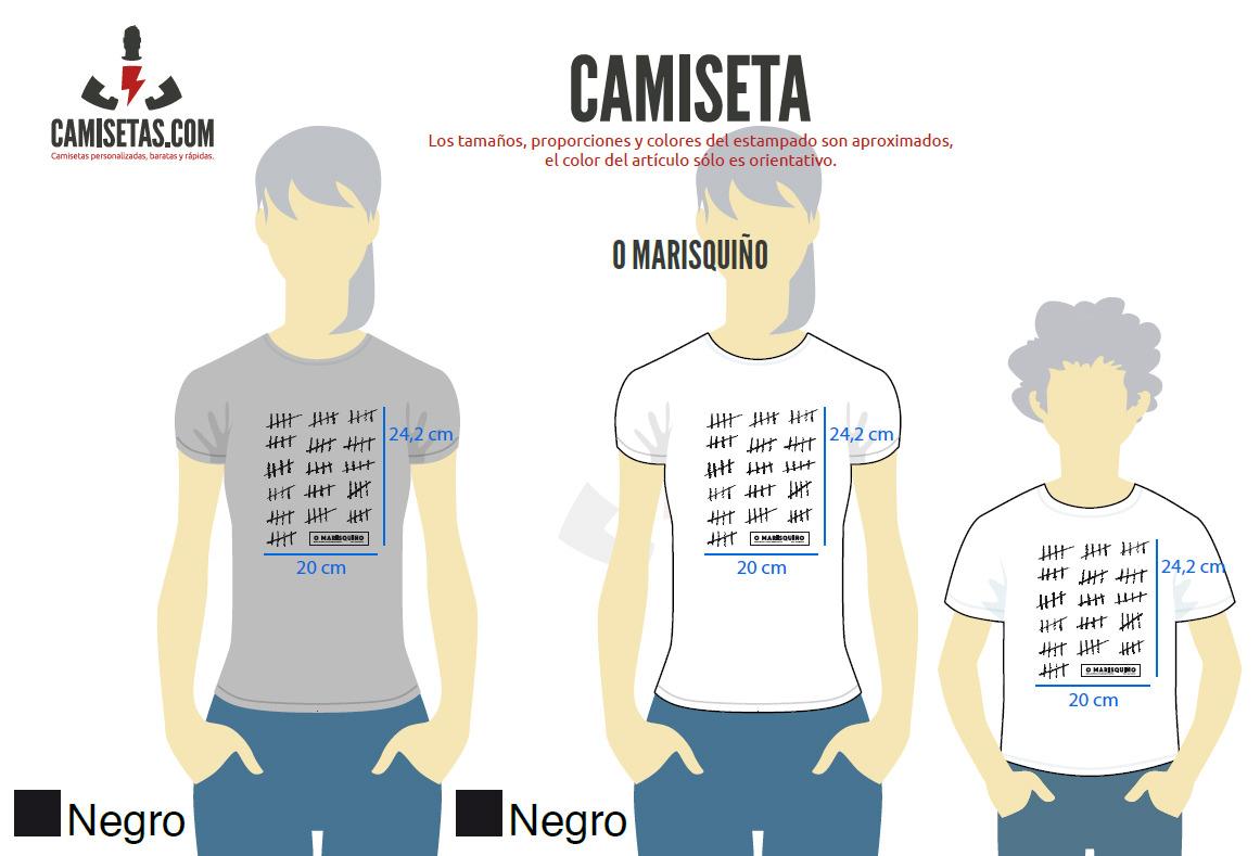 Personalizar camisetas para festivales – Blog camisetas.com 17a5ecd2786af