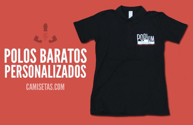 Camisetas com blog ejemplos de personalizaci n textil - Pomos baratos ...