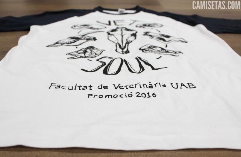 imprimir camisetas baseball